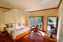 one-bedroom-01.jpg