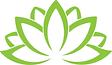 lotus green logo.png