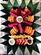 fruit platter_edited.jpg