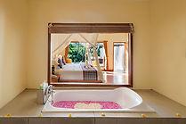 one-bedroom-02.jpg