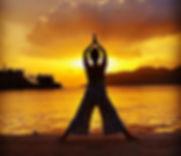 Life's moments 🙏_#yogateachertraining #
