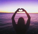 May the light of the sun illuminate your heart..jpg