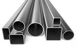 steel hollow section.jpg