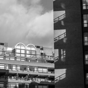Barbican Shadow.jpg