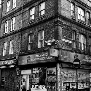 London Brick.jpg