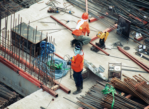 COVID-19 Wreaking Havoc on Indonesia's Employment Sector