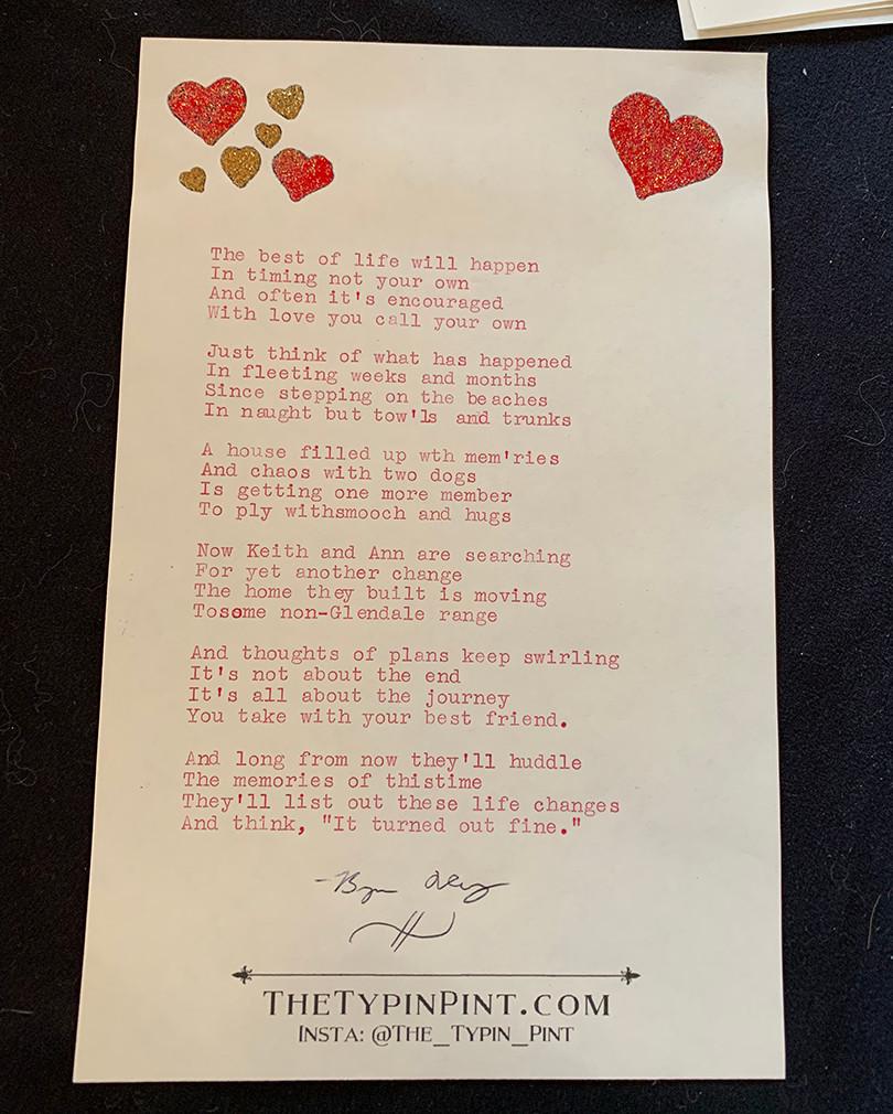 Poem_Valentines2020_03.jpeg