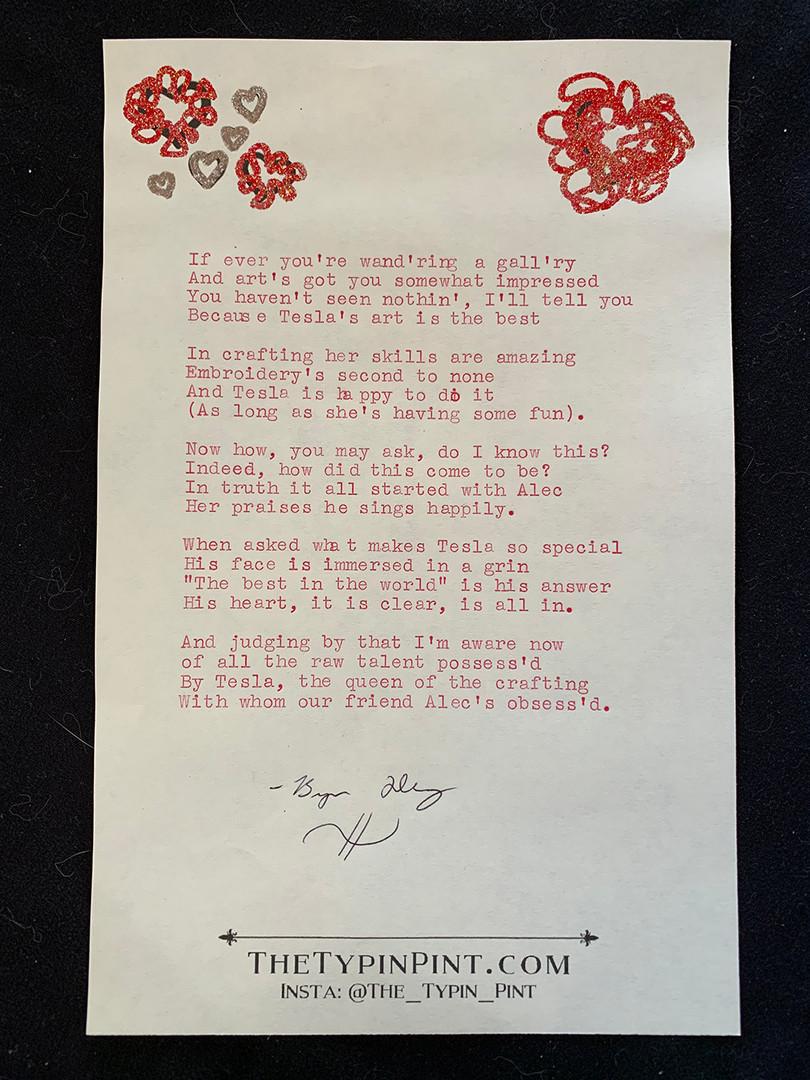 Poem_Valentines2020_02.jpeg