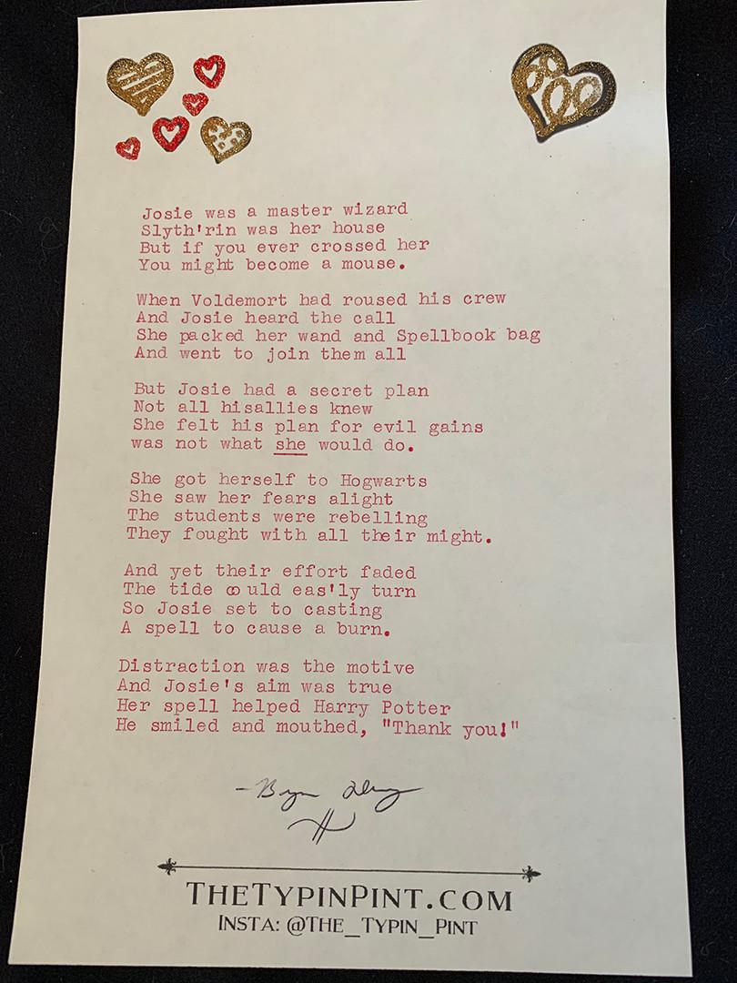 Poem_Valentines2020_04.jpeg
