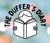 The Duffer's Diary Logo