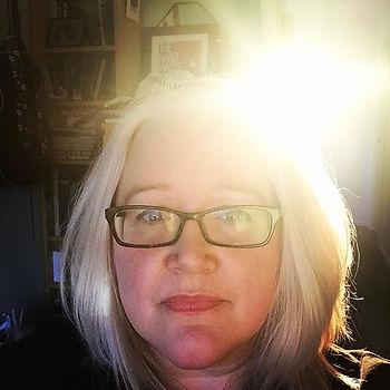 profilepic2019.jpg