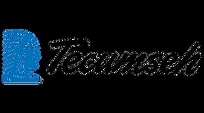 tecumseh-products-company-vector-logo.pn