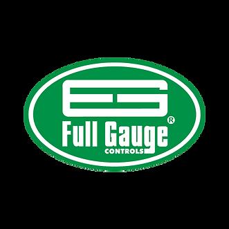 fullgauge logo.png