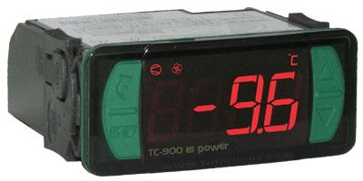 TC900E.png