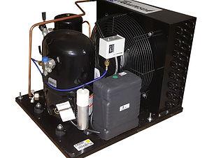 unidad-condensadora-tecumseh-2-hp-220v-c