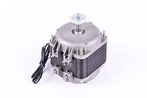 motor-ventilador-34w-marca-elco-110v-220
