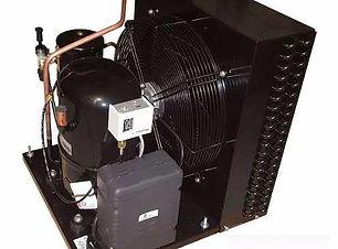 Unidad-Condensadora-Hermetica-3hp-Media-