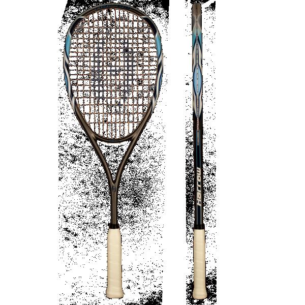 Racquet_2.png