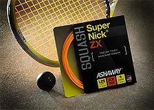 SuperNickZX300x214.jpg