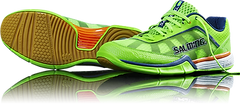 Salming_shoes.png