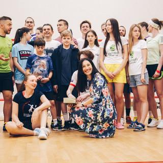 Uralmash_open_2021.jpg