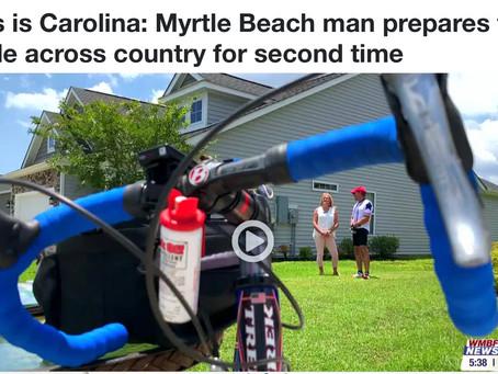 WMBF News Story