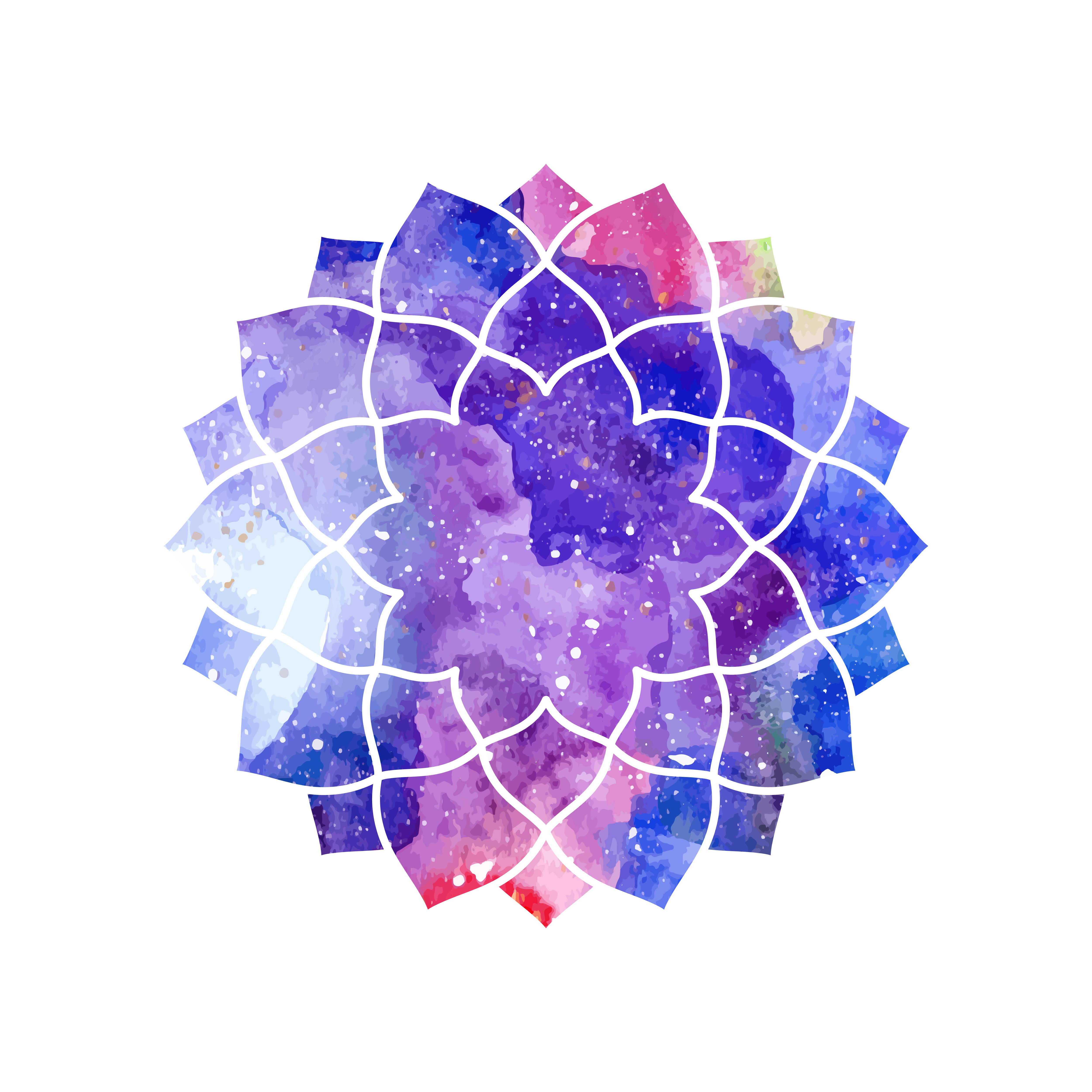 Reiki / Energy Healing