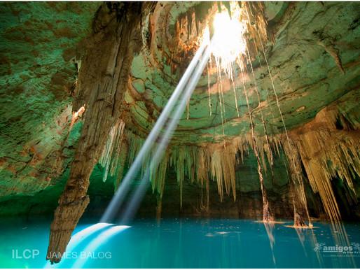 Investigación y conservación del acuífero de Quintana Roo 2005 - 2017