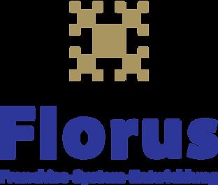 Florus Franchise-System-Entwicklung AG