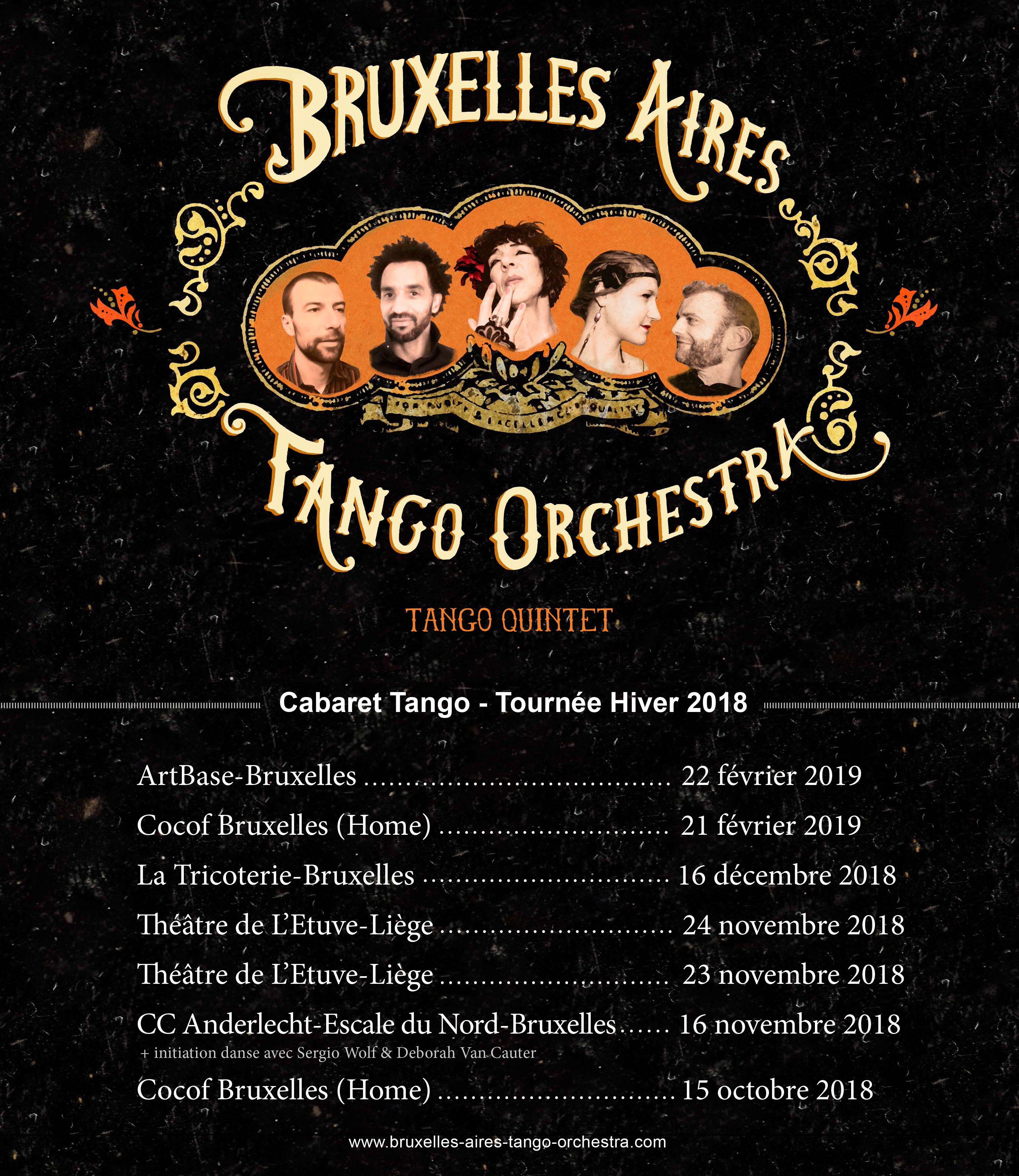 tournée_hiver_2018