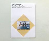 Gutschein-Schritt-01.jpg