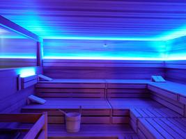 06-Sauna-blau-SM.jpg