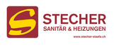 Stecher AG Logo klein.png
