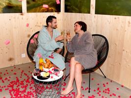 13-Sauna-Privat-Spa-Romantic-SM.jpg