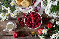 Seesauna-Privat-Spa-Breakfast.jpg
