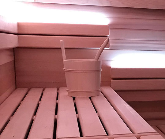 Seesauna-Privat-Spa-Sauna-Pur.jpg