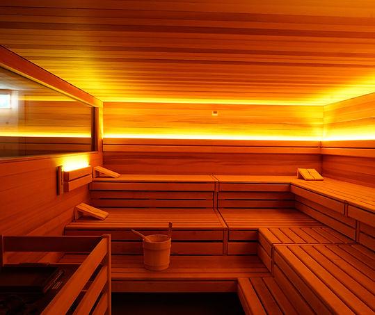 06-Sauna-braun-SM.jpg
