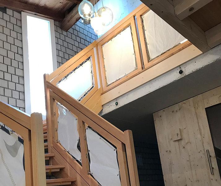 Seesauna-Treppe.jpg