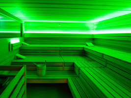 06-Sauna-grün-SM.jpg