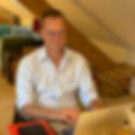 Portrait-Harry-Leonhardt.jpg