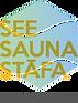 Seesauna-Staefa-Logo.png