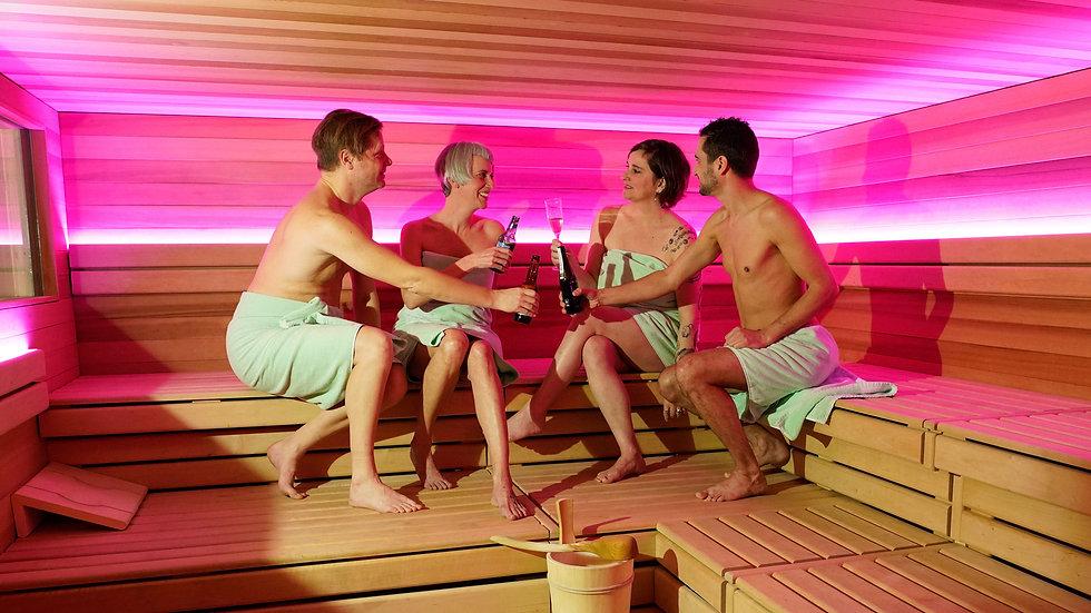 09-Sauna-Privat-Spa-Webseite-Allgemein.j