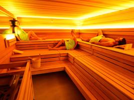 07-Sauna-Privat-Spa-SM.jpg