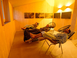 12-Sauna-Ruheraum-SM.jpg