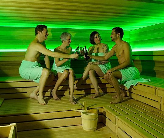 08-Sauna-Privat-Spa-SM.jpg
