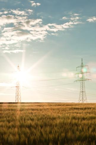 Warum ein Stromspar-Wettbewerb?