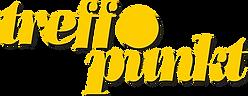 treffpunkt_logo.png