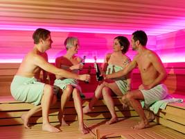 09-Sauna-Privat-Spa-SM-Allgemein.jpg