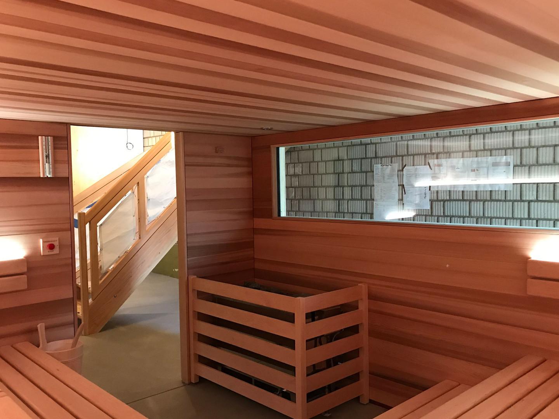 Seesauna-Sauna-Cube-indoor.jpg