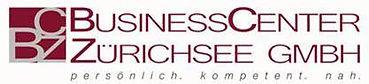 BC_Zürichsee_logo.jpg